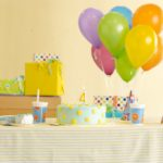 Choose the Best Birthday Add Ons for Your Child's Birthday Party