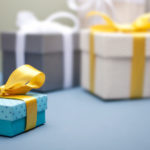 Should You Ask for Money as a Wedding Gift?