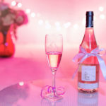 7 Ways to Choose the Perfect Wine for Your Wedding