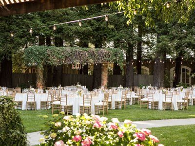 Thinking of wedding venue tips to find right one junglespirit Choice Image