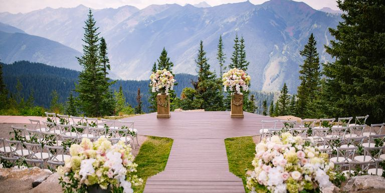 5 things to look for in a wedding venue junglespirit Image collections