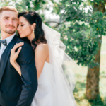 How to Plan the Perfect Second Wedding