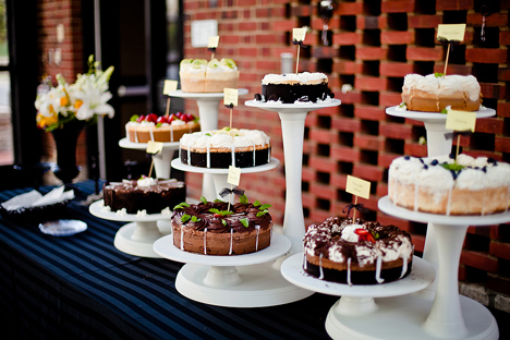 does cheesecake factory do wedding cakes the sew er the caker the copycat maker how to display 13670