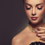 6 Questions To Ask When Choosing A Jeweler In Downtown Portland