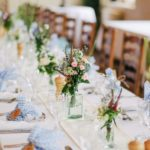 5 Questions To Ask Your Wedding DJ Before Booking