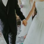 5 Tips to Planning Your Dream Wedding in Western North Carolina