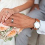 Plan An Amazing Wedding In Seattle