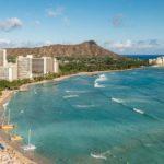 Planning That Dream Beach Wedding in Hawaii