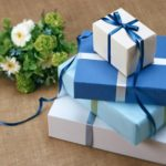 7 Gift Ideas for the Important People in your Life
