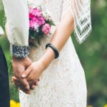 9 Unique Gifts to Memorialize Your Special Day